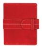 <b>Pj212fs12</b>,Succes junior rood full color 15mm omslag