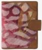 Pj212fp17 , Succes Omslag Junior Div. Kl. Flower Petals 15mm