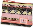 <b>172swf640.77</b>,Etui 100% Sugar Fashion Roze Aztec