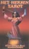<b>Het heksen tarot</b>,Het typische tarot voor ongelovigen