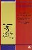 Chögyam Trungpa, De Essentie