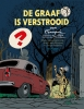 A. Franquin &  Greg, Robbedoes & Kwabbernoot Special