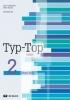 , Typ-top 2 (word 2013) Online