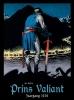 H.  Foster, Prins Valiant Jaargang 1939