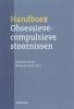 D.A.J.P. Denys, Handboek obsessieve-compulsieve stoornissen