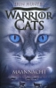 <b>Erin  Hunter</b>,Warrior Cats De nieuwe profetie - Maannacht Paperback