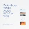 <b>C. Elzinga, M. van Engelen</b>,De kracht van water, aarde, lucht en vuur,