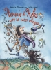 Valerie Thomas, Hennie de Heks / Ziet ze weer vliegen