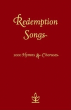 Collins Uk Redemption Songs