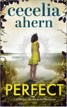 Ahern, Cecelia Perfect
