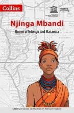 Women in African History - Njinga Mbandi