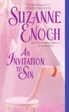 Enoch, Suzanne An Invitation To Sin