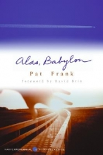 Frank, Pat,   Brin, David Alas, Babylon