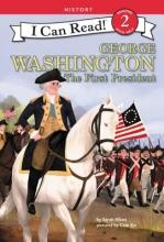 Albee, Sarah George Washington