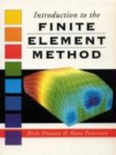 Niels Ottosen,   Glen Peters Introduction Finite Element Method