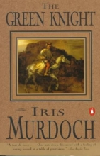 Murdoch, Iris The Green Knight