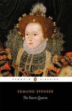 Spenser, Edmund The Faerie Queene