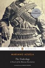 Azuela, Mariano The Underdogs