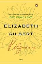 Gilbert, Elizabeth Pilgrims