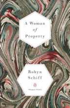 Schiff, Robyn A Woman of Property