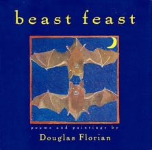 Florian, Douglas Beast Feast