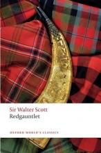 Scott, Walter, Sir Redgauntlet