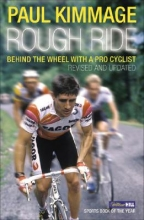 Kimmage, Paul Rough Ride