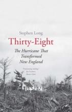 Stephen Long Thirty-Eight