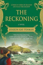 Penman, Sharon Kay The Reckoning