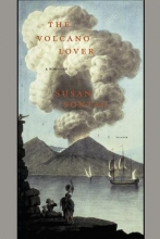 Sontag, Susan The Volcano Lover