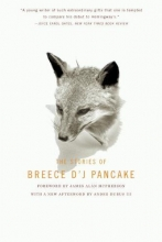 Pancake, Breece D`J The Stories of Breece D`J Pancake