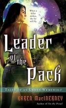 MacInerney, Karen Leader of the Pack