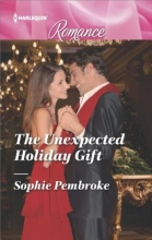 Pembroke, Sophie The Unexpected Holiday Gift