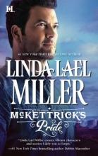 Miller, Linda Lael McKettrick`s Pride