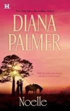 Palmer, Diana Noelle