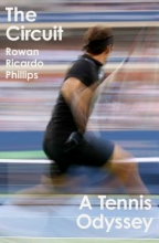 Phillips, Rowan Ricardo The Circuit