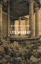 Murray, Les Waiting for the Past