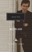 Swift, Graham Waterland