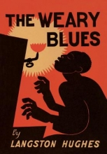 Hughes, Langston The Weary Blues