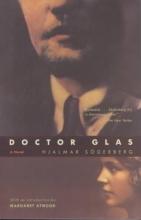 Soderberg, Hjalmar Doctor Glas