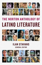 The Norton Anthology of Latino Literature