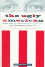 Lederer, William J.,   Burdick, Eugene The Ugly American