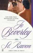 Beverley, Jo St. Raven
