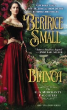Small, Bertrice Bianca