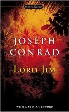 Conrad, Joseph Lord Jim