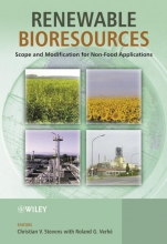 Stevens, Christian Renewable Bioresources