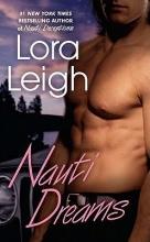 Leigh, Lora Nauti Dreams