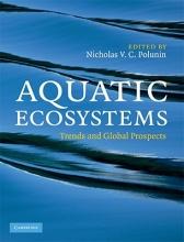 Polunin, Nicholas V. C. Aquatic Ecosystems