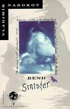 Nabokov, Vladimir Bend Sinister