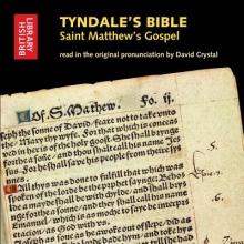 Tyndale`s Bible